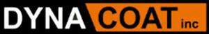 Dyna Coat logo