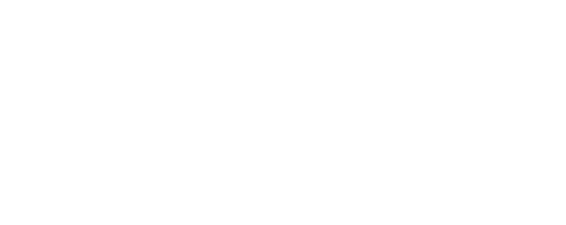 Northwest-Recovery-logo-white---edge