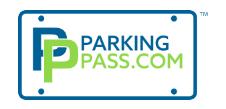parkingpass logo